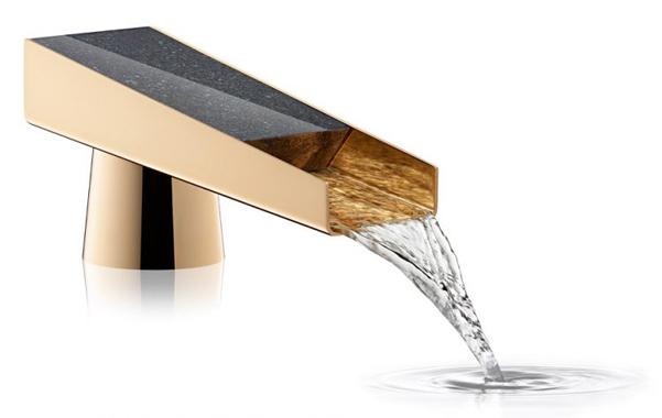 rubinetti-Waterdream-Axor-02