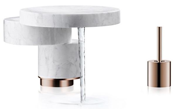 rubinetti-Waterdream-Axor-04