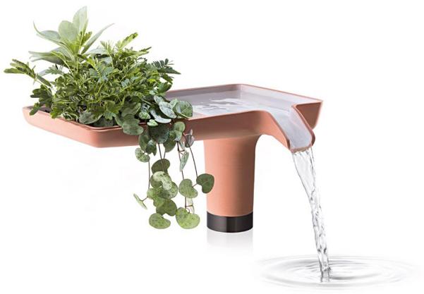 rubinetti-Waterdream-Axor-05