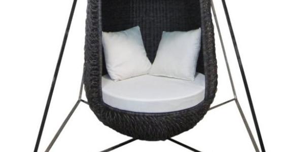 sedia-sospesa-la-grande-dame-neoteric-luxury