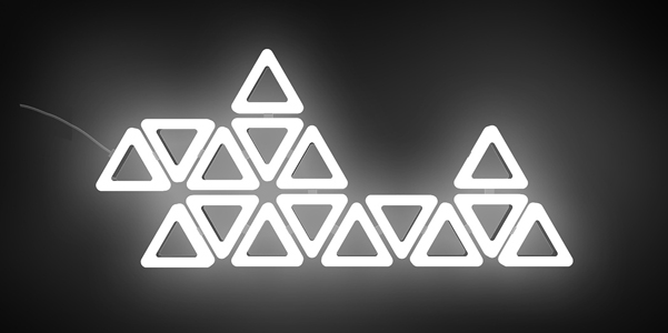 triad_light
