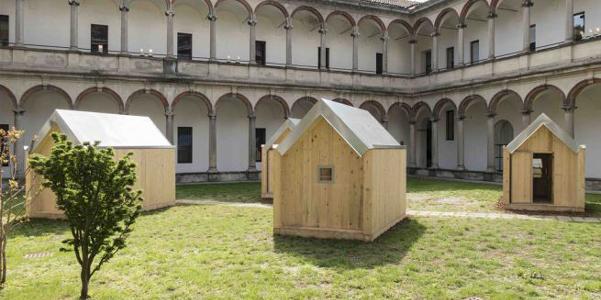 casetta-del-viandante