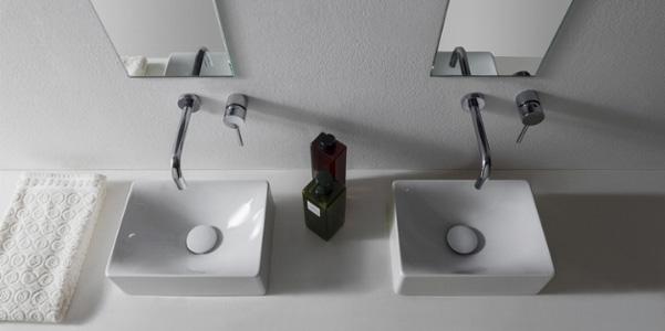 ceramiche-scarabeo-bagno