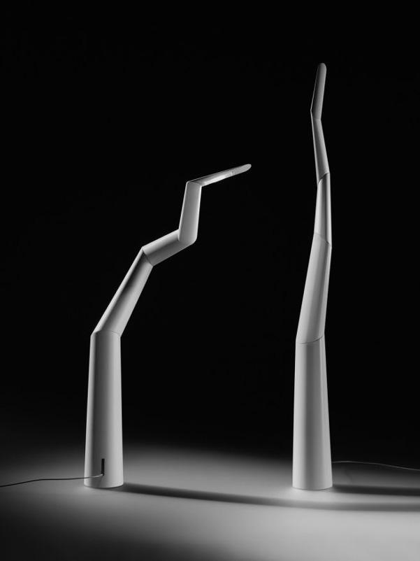 lampada-spyre_2