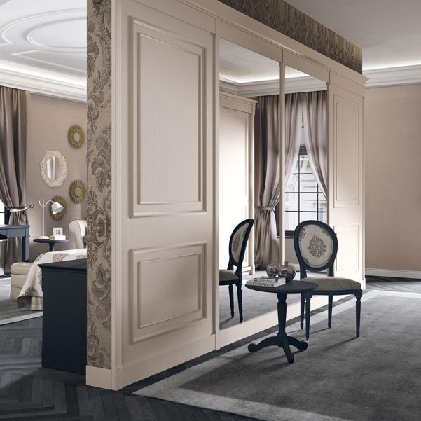 minacciolo-letto-greys-02