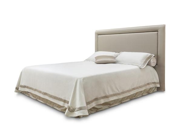 minacciolo-letto-greys-04
