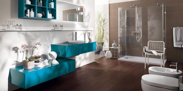 scavolini-bathrooms