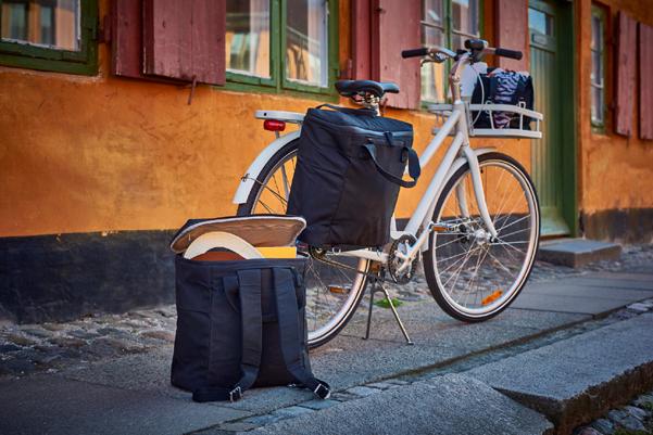 bici-sladda-ikea-03