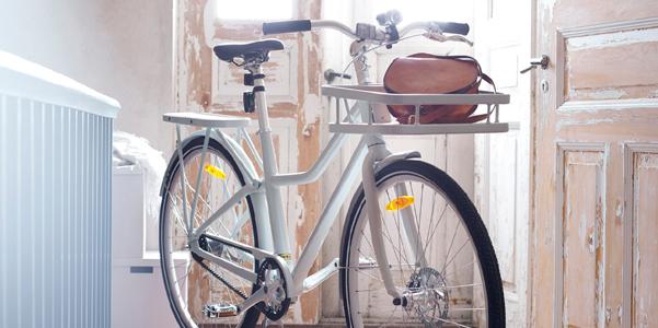 bici-sladda-ikea