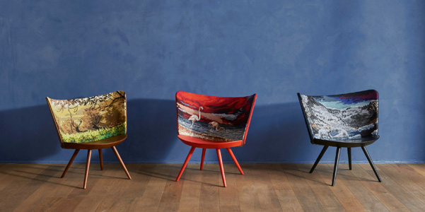 cappellini_embroidery_chair