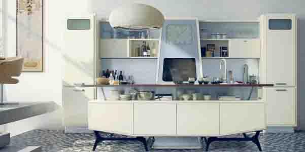 cucina-st-louis-marchi-01