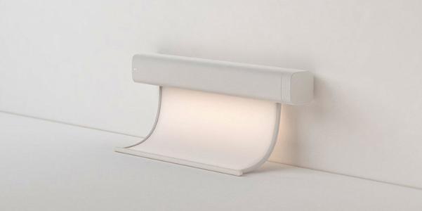 lampade-window-siyu-lou