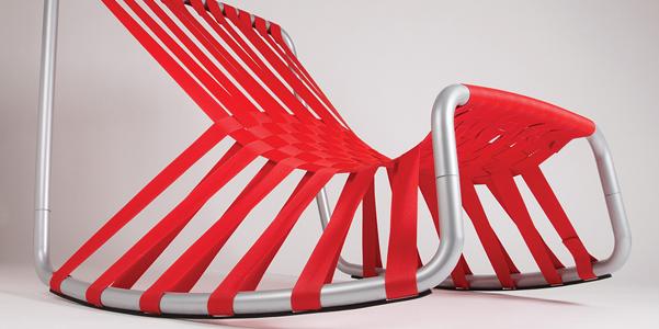 Sedia A Dondolo 515.Nap Chair La Sedia A Dondolo Design Designbuzz It