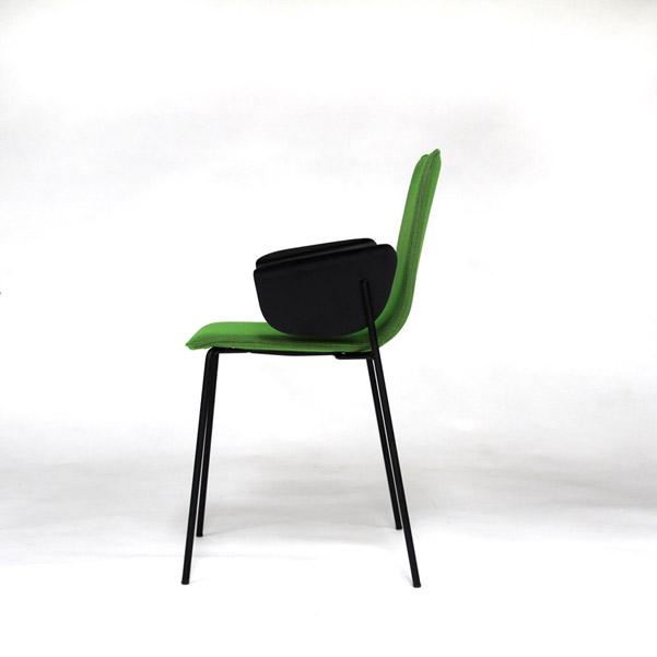 sedia-miro-capdell-04