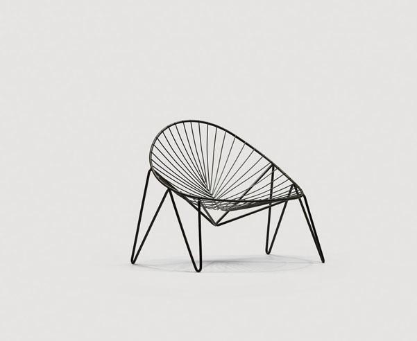 sen-su-lounge-bartoli-design-02