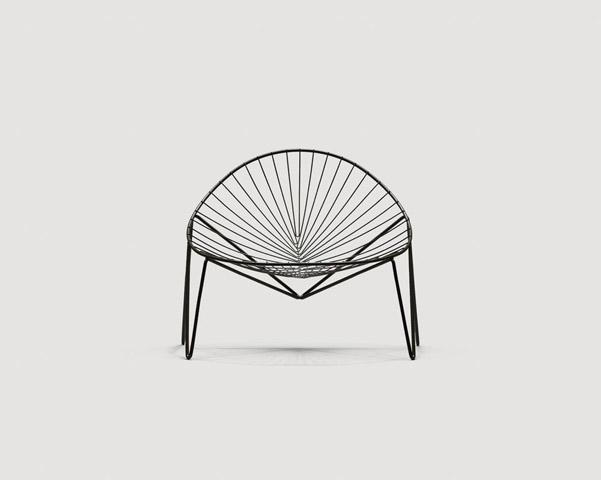 sen-su-lounge-bartoli-design-03
