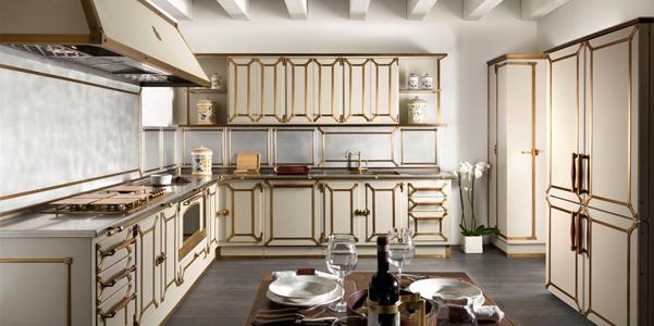 cucina-light-beige-officine-gullo