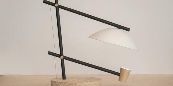 lampada-delight