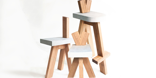 mu_chair_1