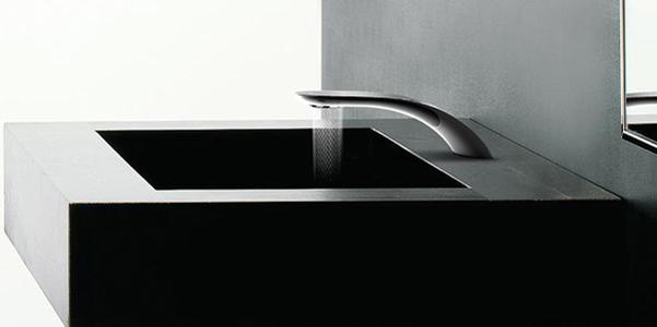 rubinetto-swirl