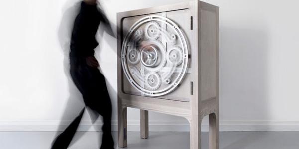 safe-cabinet-01