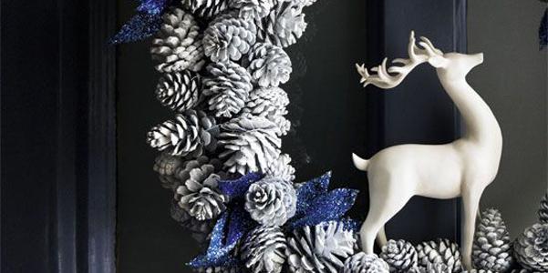 addobbi-natalizi-bianco-blu