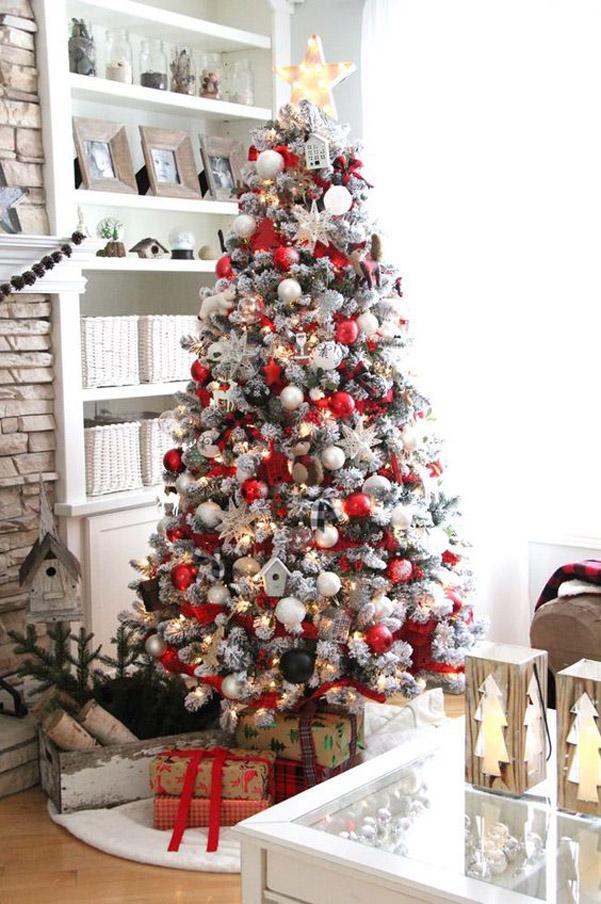 Christmas Decorations Michaels