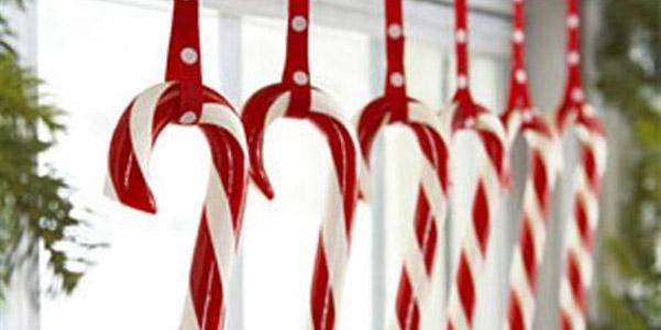 addobbi-natalizi-bianco-rosso