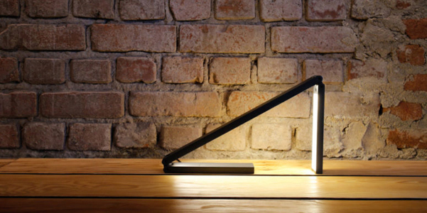 liminal-lamp