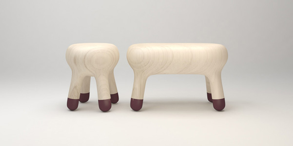 mammal-stool