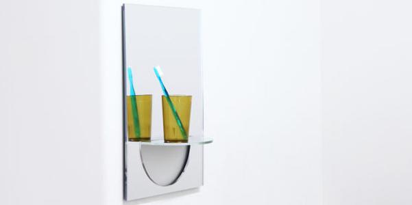 specchio-minimal-01