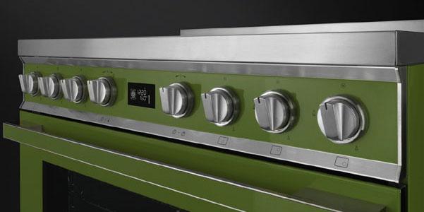cucina-portofino-smeg-01