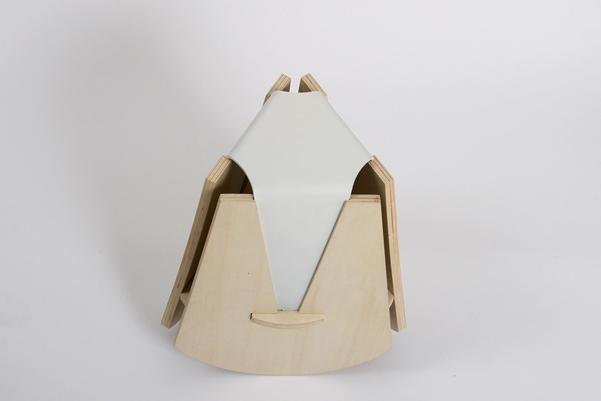 geometric-stool_01