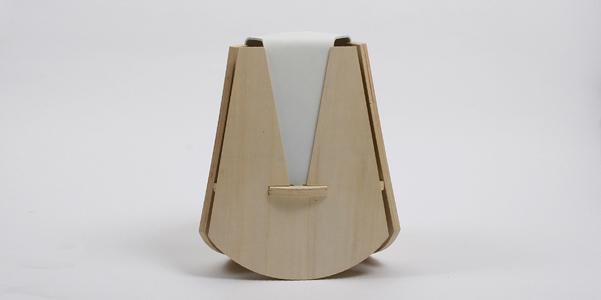 geometric-stool_02