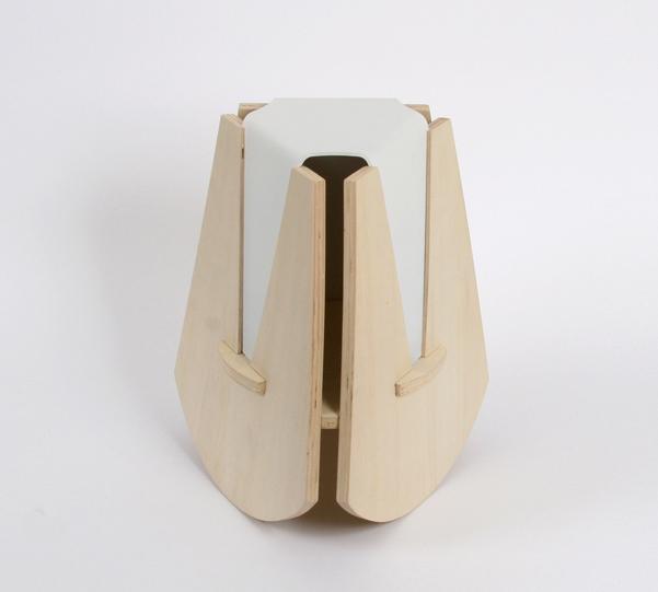 geometric-stool_03