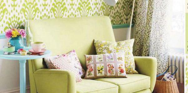 greenery-pantone-arredamento
