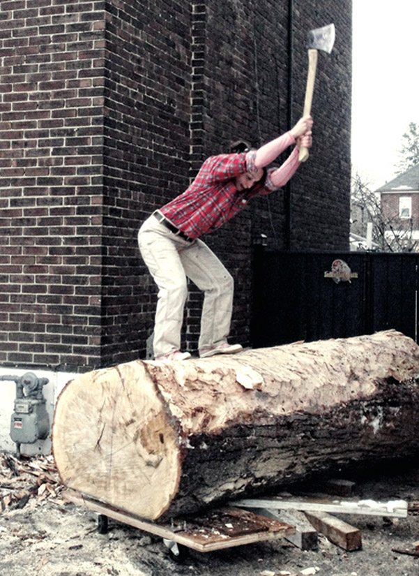 log_chop_bench_01