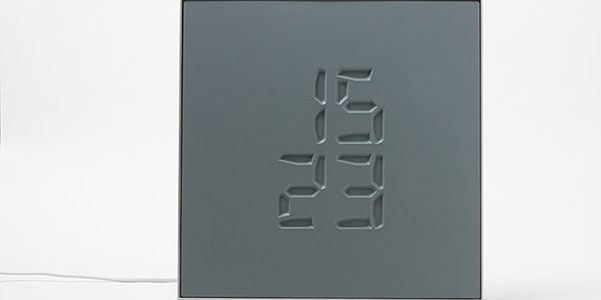 orologio-etch-01