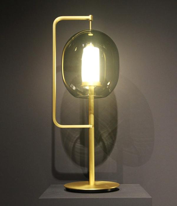 Lantern-Light-03