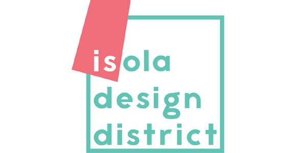 isola-design-district