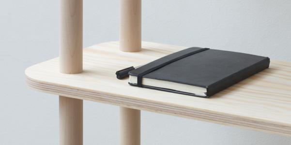 libreria-modulare-ts1