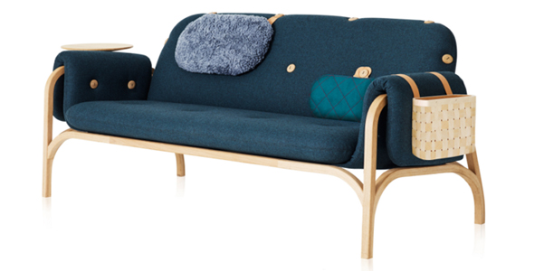 Button-Sofa-01