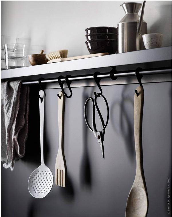 Cucina Kungsbacka Ikea-04