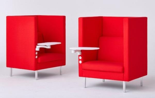 Tuxedo-High-Back-chair-01