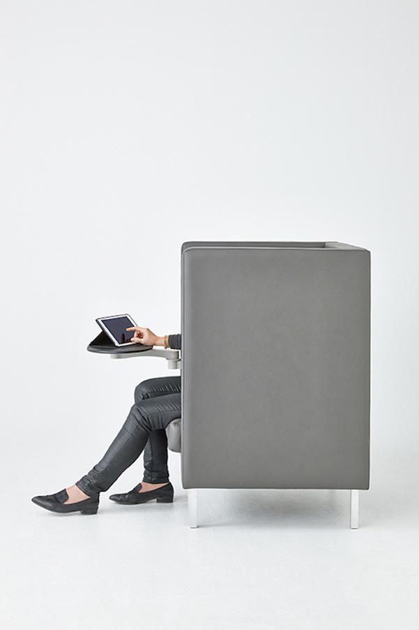 Tuxedo-High-Back-chair-04