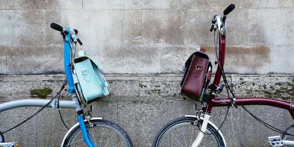 biciclette-brompton-junction-milano