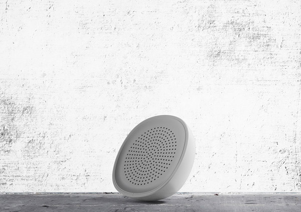 Deumidificatore 250 design - Deumidificatore bagno parete ...