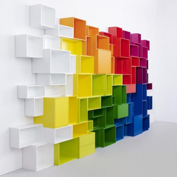 libreria-modulare-cubit_2