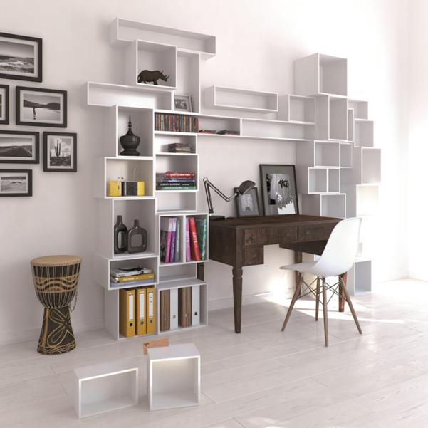 libreria-modulare-cubit_4