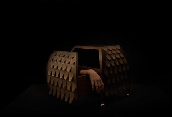 mobili-mostri-04